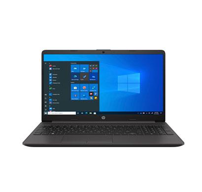 hp 255 g8 (3k9u2pa) laptop (ryzen 3/ 4 gb ram/ 512 gb ssd/ windows 10 home/ 15.6 inch / 1 year warranty) , black