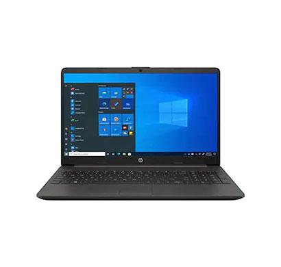 hp 250 g8 (3y667pa) notebook pc (intel core i5/ 11th-gen/ 8gb ram/ 1tb hdd/ windows 10/ no dvd/ 15.6 inch) ,1 year warranty