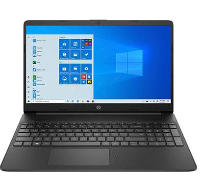 HP Laptop 15s-fq2071TU (360L4PA) Laptop (Intel Core i5-1135G7/ 8GB RAM/ 512GB SSD/ 32GB 3D xpoint/ Windows 10 + Ms Office/ 15.6