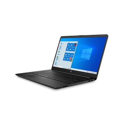 HP Laptop 15s-du3055TU (38Y76PA) Laptop (Intel Core i3-1115G4/ 8GB RAM/ 1TB HDD/ 15.6