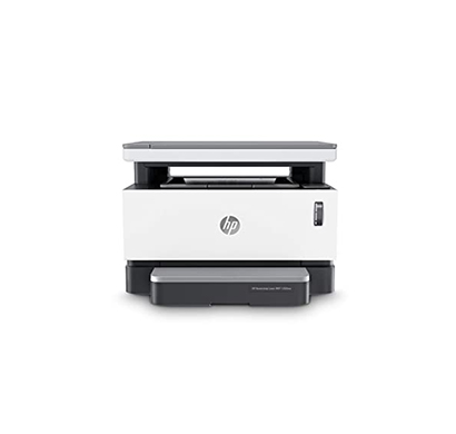 hp neverstop mfp 1200nw laser printer