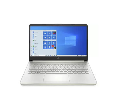 hp 14s-dr2006tu (2p0p7pa#acj) thin and light laptop (intel core i5/ 11th gen / 8gb ram/ 512gb ssd/ windows 10 home + ms office/ 14 inch) silver