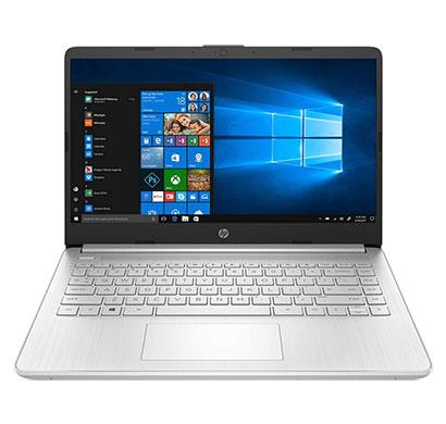hp 14s-dr2015tu (360l8pa) thin & light laptop with alexa built-in (intel core i3-1115g4 / 11th gen/ 8gb ram/ 512gb ssd/ 14-inch fhd screen/ windows 10/ ms office),1 year warranty