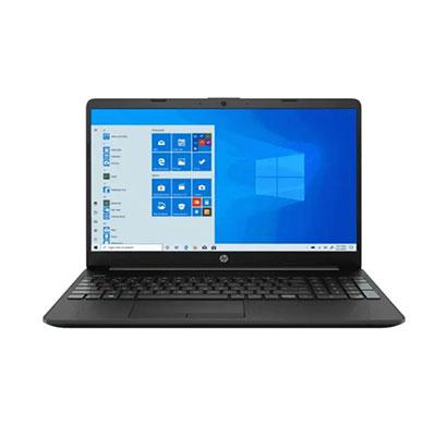 hp 15s du3060tx laptop (intel core i5/ 11th gen/ 8gb ram/ 1tb hdd/ windows 10 home + ms office/ 2gb nvidia graphics/ 15.6-inch) 1 year warranty