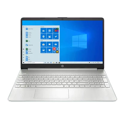 hp 14s-fq1030au (3v6p5pa) laptop (amd ryzen 5 5500u / 8gb ram/ 512 gb ssd/ windows 10 home/ amd radeon graphics/ 14 inch) 1 year warranty