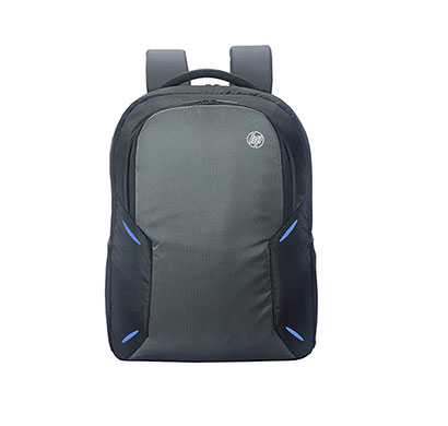 hp x entry (1d0m5pa) backpack