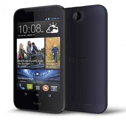 htc desire 310 smart phone