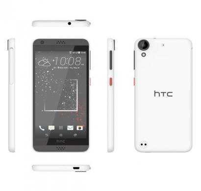 htc desire 630 dual sim 16gb