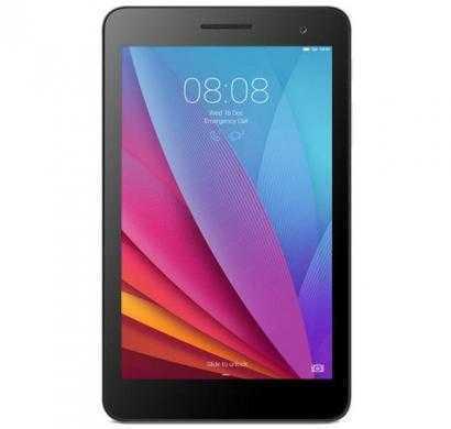 huawei mediapad 7 t1-701u 8gb 3g calling tablet
