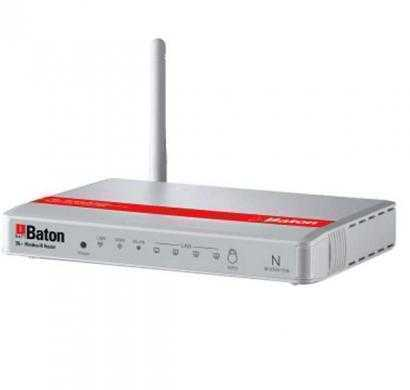 iball 3g+ wireless-n router (ib-w3gx150n)wireless routers without modem