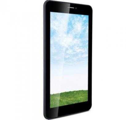 iball slide 6351-q40 tablet 8 gb (grey)