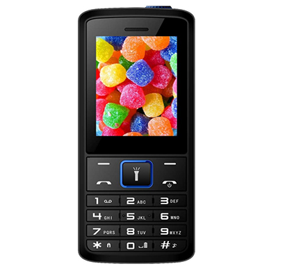 i kall k52 multimedia feature phone (32 mb ram/ 1.8 inch colour display/ dual sim/ 800 mah battery/ call recording),multicolour