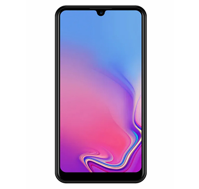 i kall k700 smartphone ( 4gb ram/ 32gb rom/ dual sim 4g volte/ 6.26 inch ips water drop display), multicolour