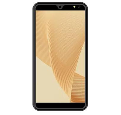 i kall k800 smartphone ( 2gb ram/ 16gb rom/ dual sim / 5.5 inch display), multicolour