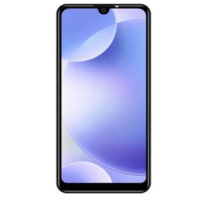 i kall k201 smartphone ( 2gb ram/ 16gb rom/ dual sim/ 6.26 inch display ),multicolour