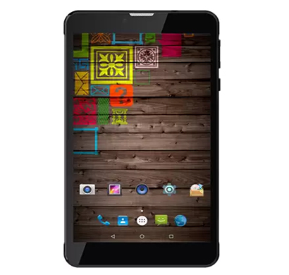 I Kall N5 Tablet (2 GB RAM/ 16 GB ROM/ 7 inch with Wi-Fi+4G),Multicolour