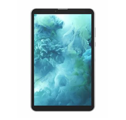 i kall n3 calling tablet (4 ram/ 32gb rom/7 inch ips display/4g volte dual sim),multicolour