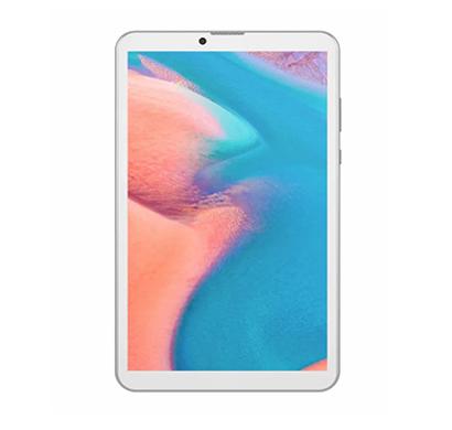 i kall n6 4g calling tab ( 2gb ram/ 32gb rom/ 7inch screen),mix color