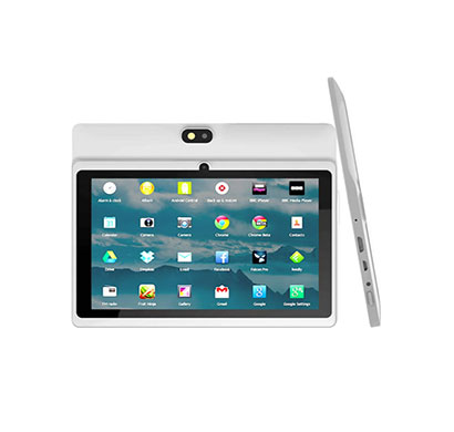 ikall n7 tablet (2gb ram/ 16gb srorage/ 7 inch), wifi only ( mix color )