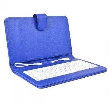 infinity micro usb case & keyboard