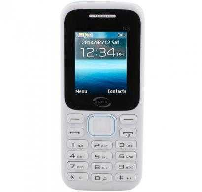 infix n3 32 mb (white & blue)