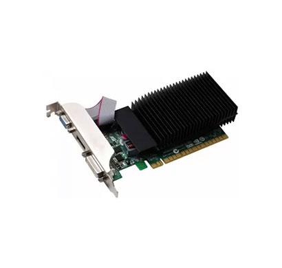 inno3d nvidia geforce gf 210 1 gb ddr3 graphics card