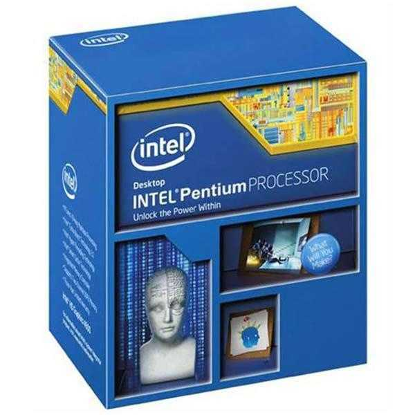 Intel Core i3-4150 Haswell Dual-Core 3.5 GHz LGA 1150 Desktop Processor