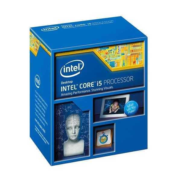 Intel Core i7-5930K Haswell-E 6-Core 3.5GHz Desktop Processor