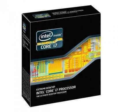 intel core i7 extreme edition i7-3970x 3.5ghz 5.0gt/s 15mb lga2011 processor without fan