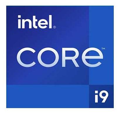intel core i9-11900k 11th generation processor