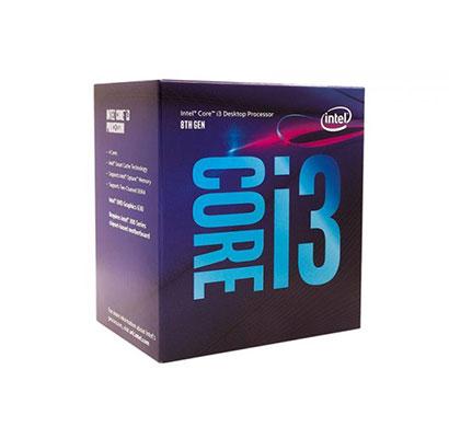 intel core i3 9350k 9th generation desktop processor