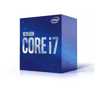 intel core i7-10700 desktop processor