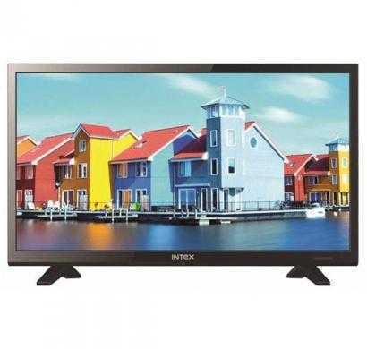 intex 2202 55 cm (22 inches) full hd led tv