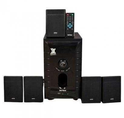 intex it-3002 suf 4.1 multimedia speaker with usb/sd/fm