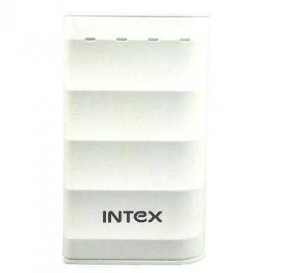 intex it-pb-4k power bank 4000 mah