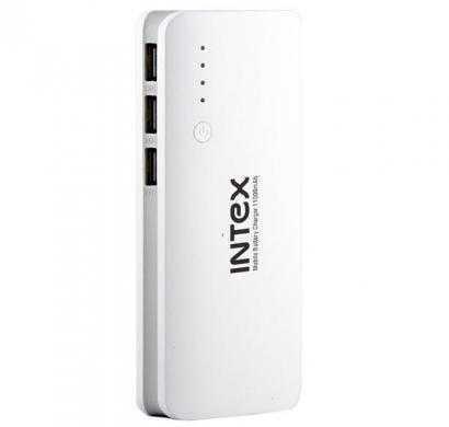 intex it-pb11k 11000 mah power bank (white)