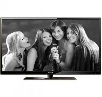 intex led-40fhd10-vm 102 cm (40) full hd led television