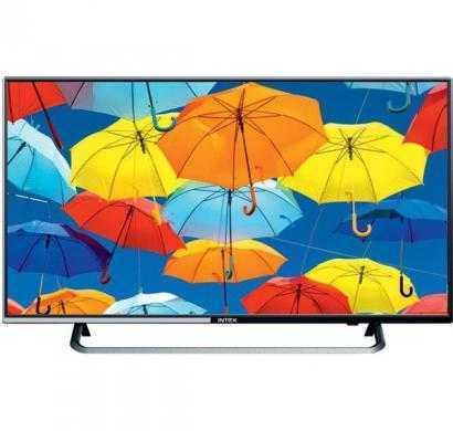 intex led-4300 108 cm (43) full hd led television