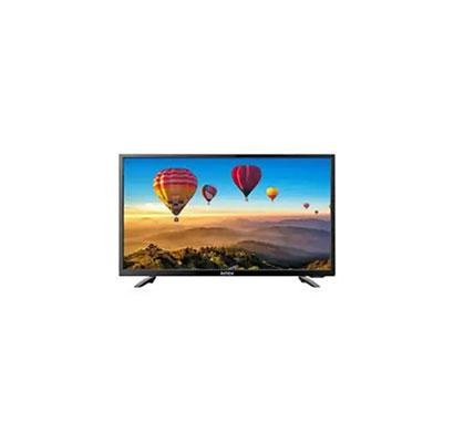 intex led-sh3255 32 inch hd ready smart led tv