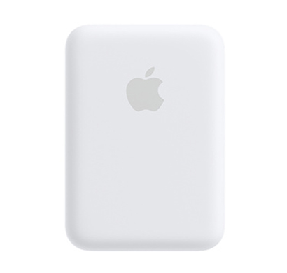 iphone ( mjwy3hn/a) magsafe battery pack