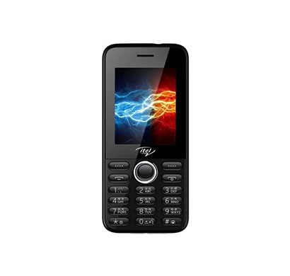 itel it 5617 (32mb ram/ 32mb rom),mix colour