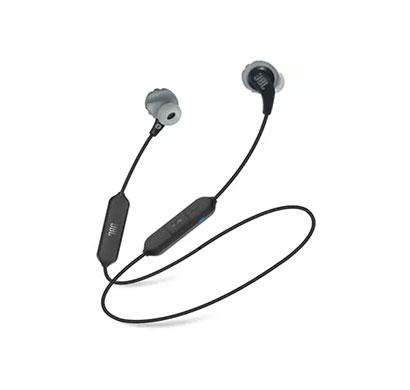 jbl endurance runbt ipx5 sports bluetooth headset