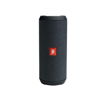 jbl flip essential waterproof 16 w bluetooth speaker