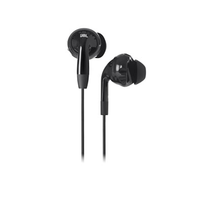 jbl inspire 100 (jblinsp100blk) sport headphones