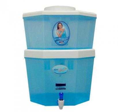 kent 22 ltr gold star water purifier