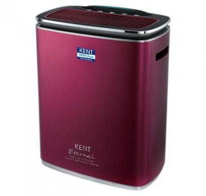 kent eternal floor console air purifier