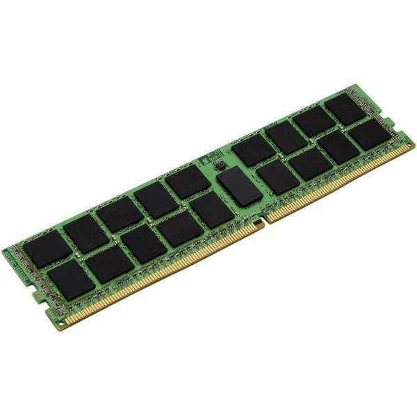 Kingston KVR 16 GB DDR4 RAM - KVR21R15D4/16