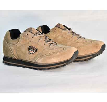 lakhani pace adventures casual shoes for men