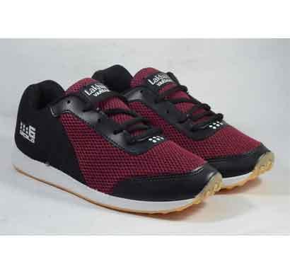 lakhani sports shoes for men (bolt 02)