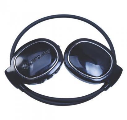 lapcare lbh-109 bluetooth headphones